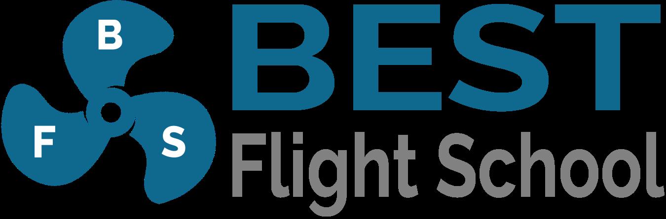 Best Flight School Orange County